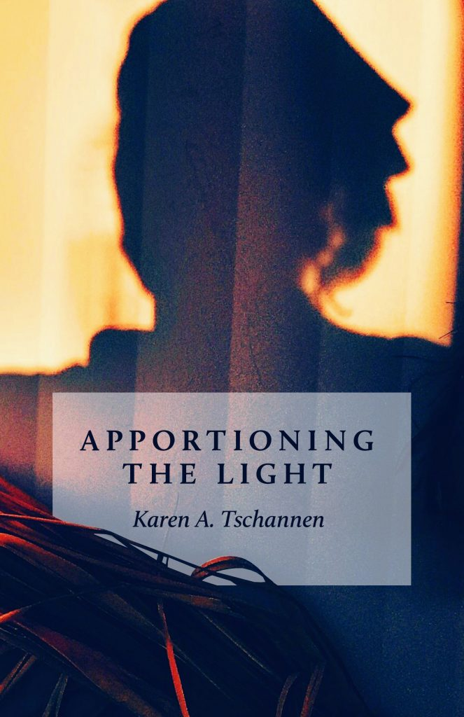 Apportioning the Light