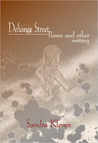 Defiance Street