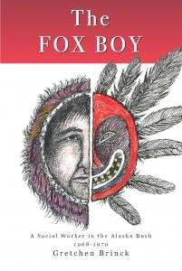 The Fox Boy