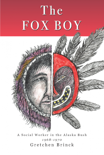 The Fox Boy