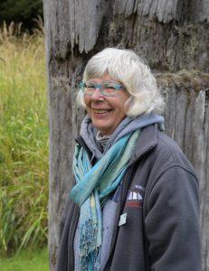 Karla Linn Merrifield