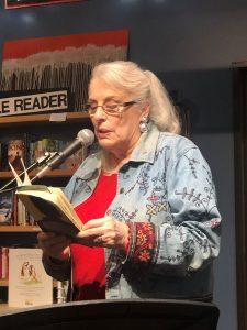 Karen A. Tschannen