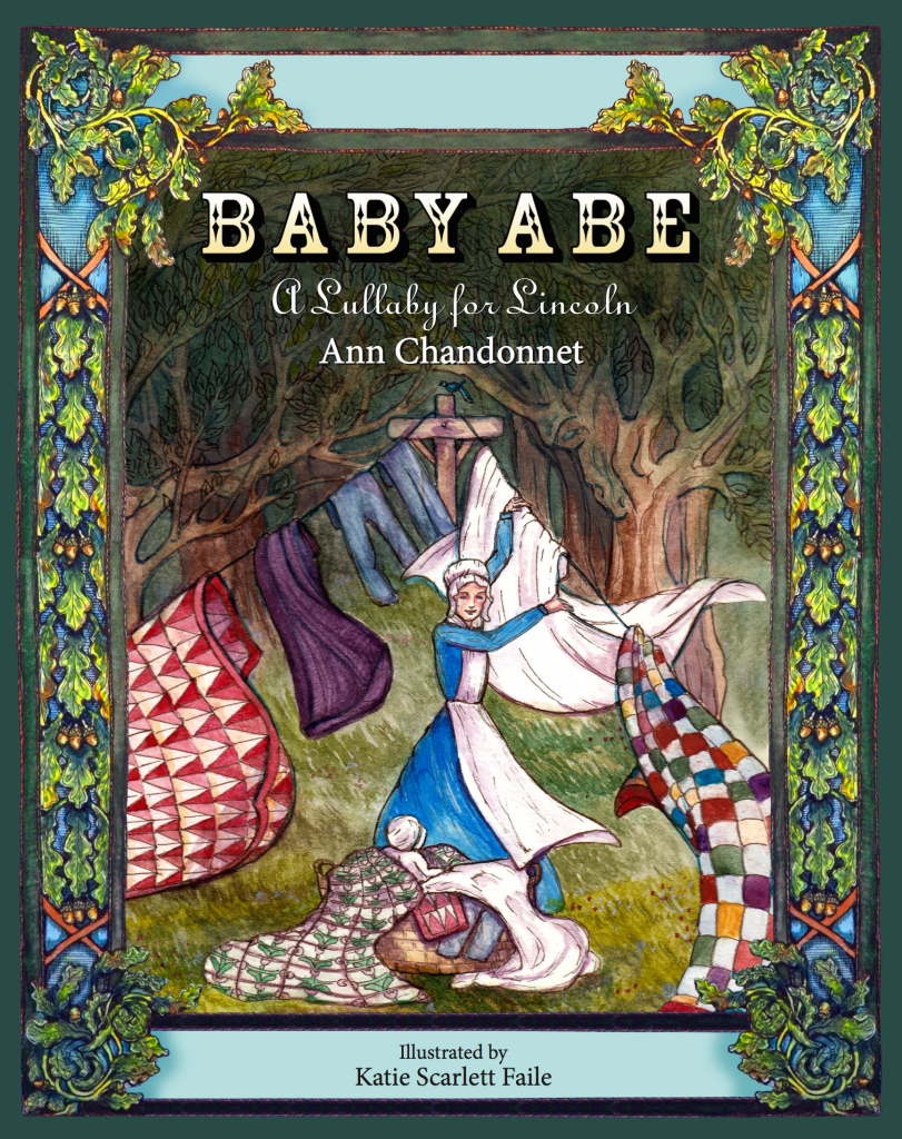 Baby Abe