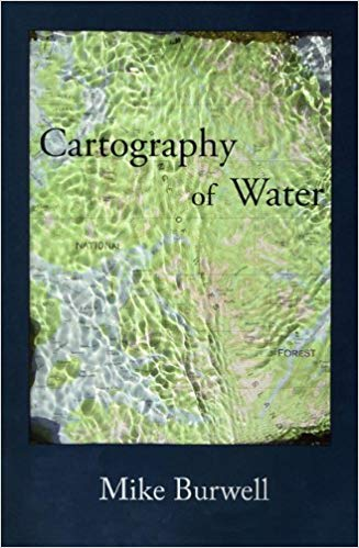 Cartography of Water cover thumbnail